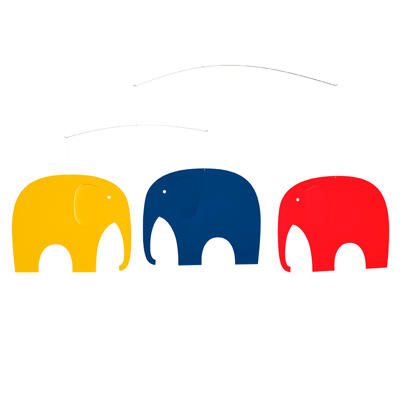 Elefantkomsammen